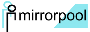 Mirrorpool GmbH