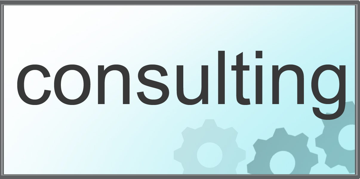 mirrorpool_consulting