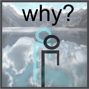 why_mirrorpool
